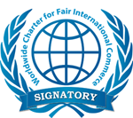 Signatory - WWCFIC Logo