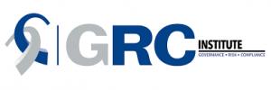 GRC (Governance Risk Compliance) Institute Logo