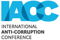 IACC Logo - Corruption