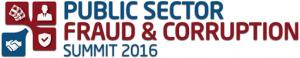 Public Sector Fraud & Corruption Summit