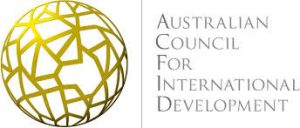 ACFID -  Charity sector briefing on controlling funds and reducing fraud & corruption