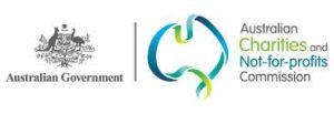 ACNC logo Integritas360 anti-corruption