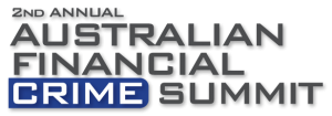 Australian Financial Crime Summit