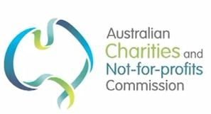 ACNC - Charity sector briefing on controlling funds and reducing fraud & corruption