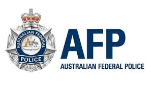 AFP - charity sector briefing on controlling funds and reducing fraud & corruption