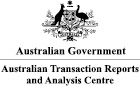 AUSTRAC - charity sector briefing on controlling funds and reducing fraud & corruption