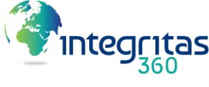 Integritas360 - charity sector briefing on controlling funds and reducing fraud & corruption