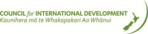 New Zealand Council for International Development