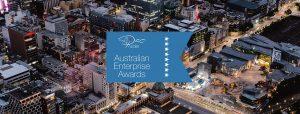 Picture of APAC Australian Enterprise Awards